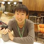 「世界の貧困問題を解決するビジネスを作る」 YOYOホールディングス 代表深田洋輔氏