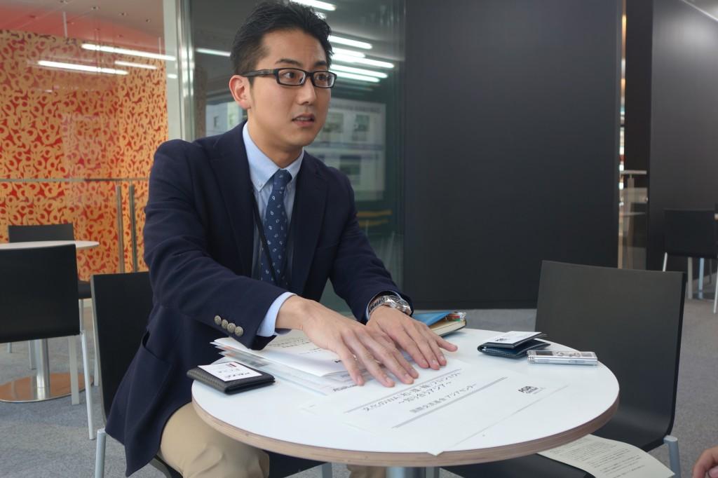 日本語教育経験不要!熱意があれば学生でもASEANの日本語教育の現場に入り込める「日本語パートナーズ」に注目!2