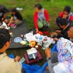 旅好きなあなたにオススメ! インドネシアで現地の友達を作る方法とは?