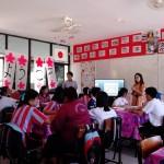 """ふつうの若者がタイで日本語教師に?!経験者が語る、日本語パートナーズの""""今"""""""