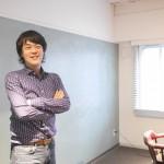 ジャカルタで3年半トップを務めた高野勇斗氏が、新たな挑戦へ。「若者よ、海外に出よ」と叫び続ける彼が切り拓く新たなチャプターとは?