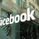 なんだかんだで増え続けているタイのFacebookユーザー