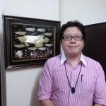 ミャンマーの成長を支えるテクノロジーを! Acroquest Myanmar Technology Branch Manager、寺田 大典氏
