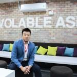 「機会平等が果たされていない社会を変える」ベトナムから新興国に変革を起こす Evolable Asia Co.,Ltd. 代表 薛悠司氏