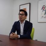 アジアで魅力ある事業を創造し続けながら、海外へ飛び出す若者を全面サポート!Touch Asia Group CEO 中川恭志氏