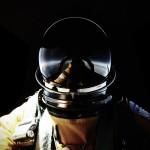 無重力で断食!? マレーシアから初の宇宙飛行士 ムスリムが抱えた問題