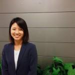 「ベトナムは、女性にとってチャンスのあるフィールド」ハノイオフィス立ち上げに奮闘するJAC Recruitment Vietnam 宮原優紀氏