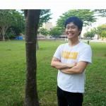 2社からシード資金調達決定。東南アジア発、旅の新たな目的を提案する旅マッチングサイト「Travee」CEO 池田賢一氏