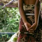 「ジャムウ」で簡単スパ気分! 女性にオススメのインドネシアの漢方