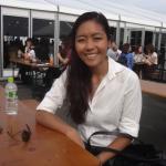 Slush AsiaでマレーシアのMaGIC CEOに独占インタビュー!?起業×テクノロジーのフロンティアに潜入!