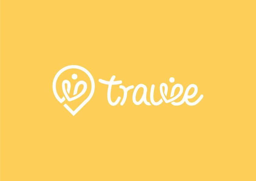 travee2