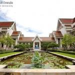 """ASEANで学ぶ""を近くする タイ留学特集、始めます。"