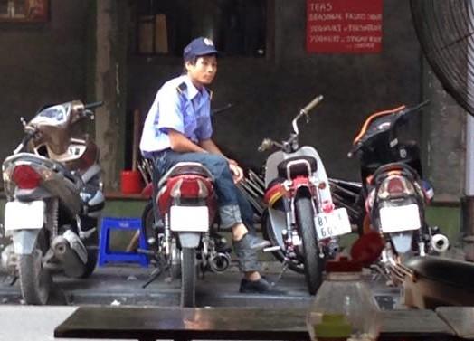 Vietnam6_2