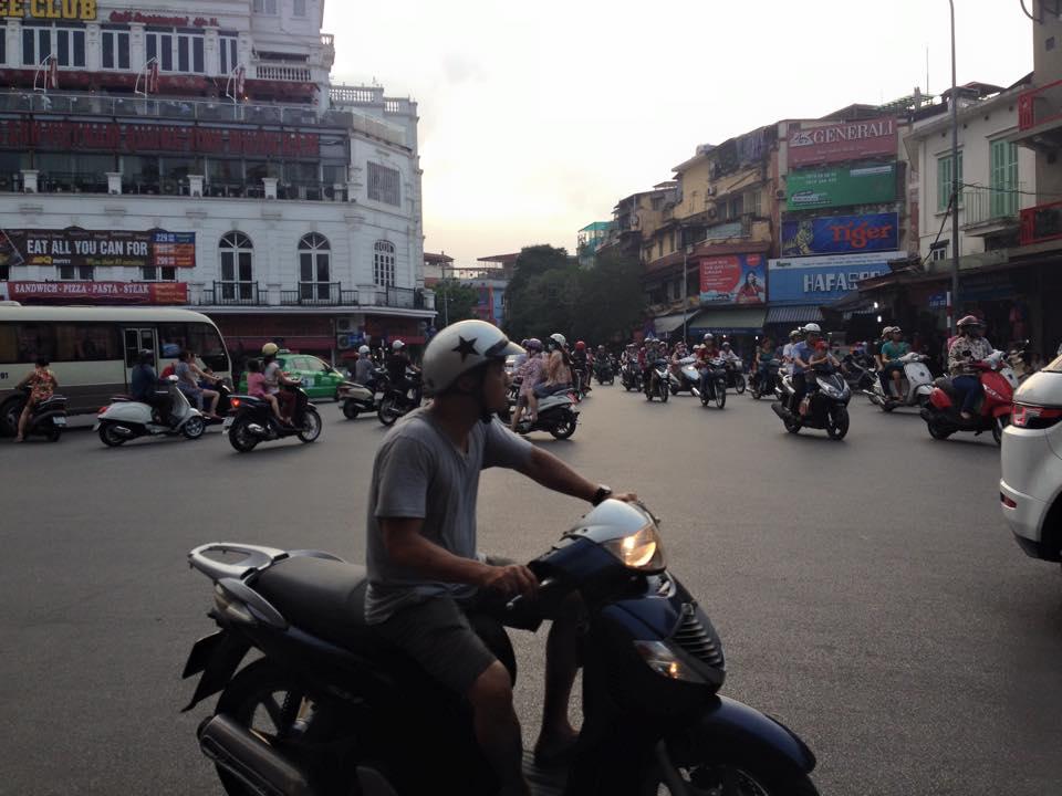 Vietnam6_1