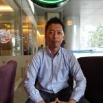 海外にいる日本人にローカル情報をお届けします。『週刊ライフネシア』創刊者、三好辰也氏