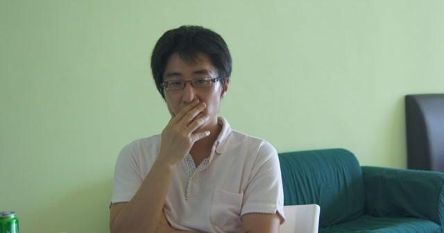 働き方は自分で決める! 日本のエンジニアを辞め、マレーシアで「アジア就職」を選んだワケ
