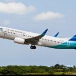 ガルーダ・インドネシア航空の魅力に迫る! 五感を刺激するホスピタリティは必見