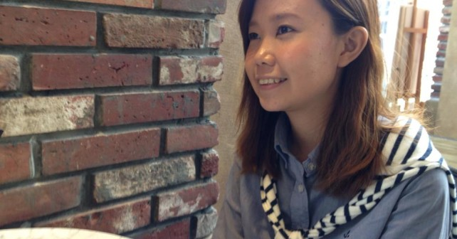 「違いを認めるマレーシアで、日本人の女性はもっと輝ける」23歳にしてマレーシアへの進出支援事業で起業、今西佳子氏1-642x336