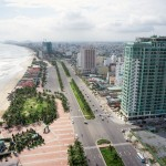 2017年APEC開催地ダナン 観光地として人気なベトナム第3の都市に注目すべきワケ