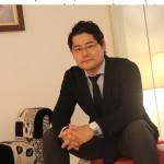 中学生から単身渡米 アクセンチュアを経てマレーシアで起業 。「教育」から日本の若者を変える UNLOCK DESIGN INTERNATIONAL 代表山口聖三氏