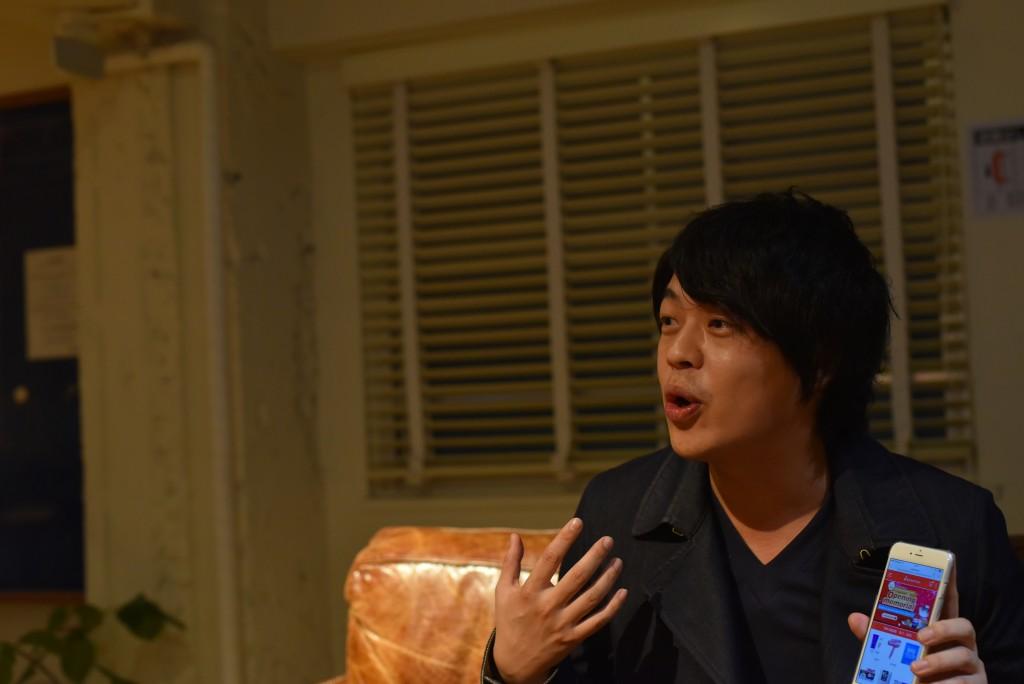 高野さん1