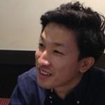 """「""""知っている""""と""""できる""""は別物なんです。」セブでインターン経て楽天へ就職。 駒澤大学4年生園川勇真氏"""