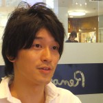 楽天・FR(ユニクロ)で学んだ最強の仕組みを展開。セブで起業した若き経営者 タスクシェア株式会社代表 森井健太氏