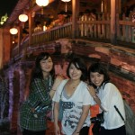 1ヶ月でも自分が変わる!ベトナムのダナンでインターンを経験した女子学生3名の対談インタビュー