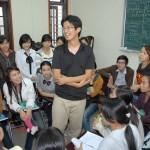 『ベトナムで人生を変える。』川村氏が語る『チェンジメーカー留学inベトナム』の魅力