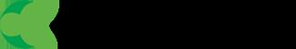 エバディ_logo