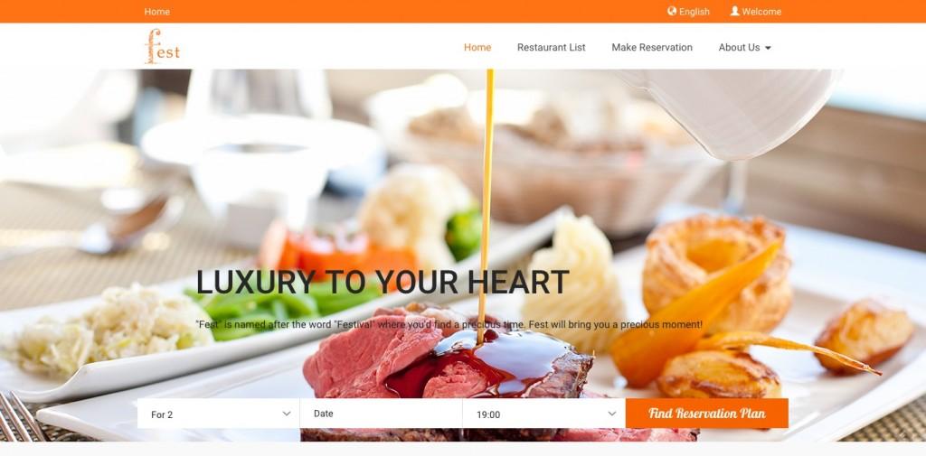 fest.vn サイト