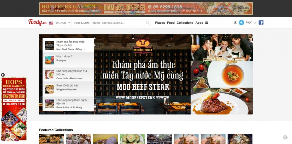 FireShot Capture 54 - Restaurants, Eatory, Coffee Shop, Where to eat, what t_ - http___www.foody.vn_