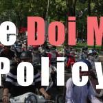 ベトナム発展の起点! あなたは「ドイモイ政策」を説明できますか?