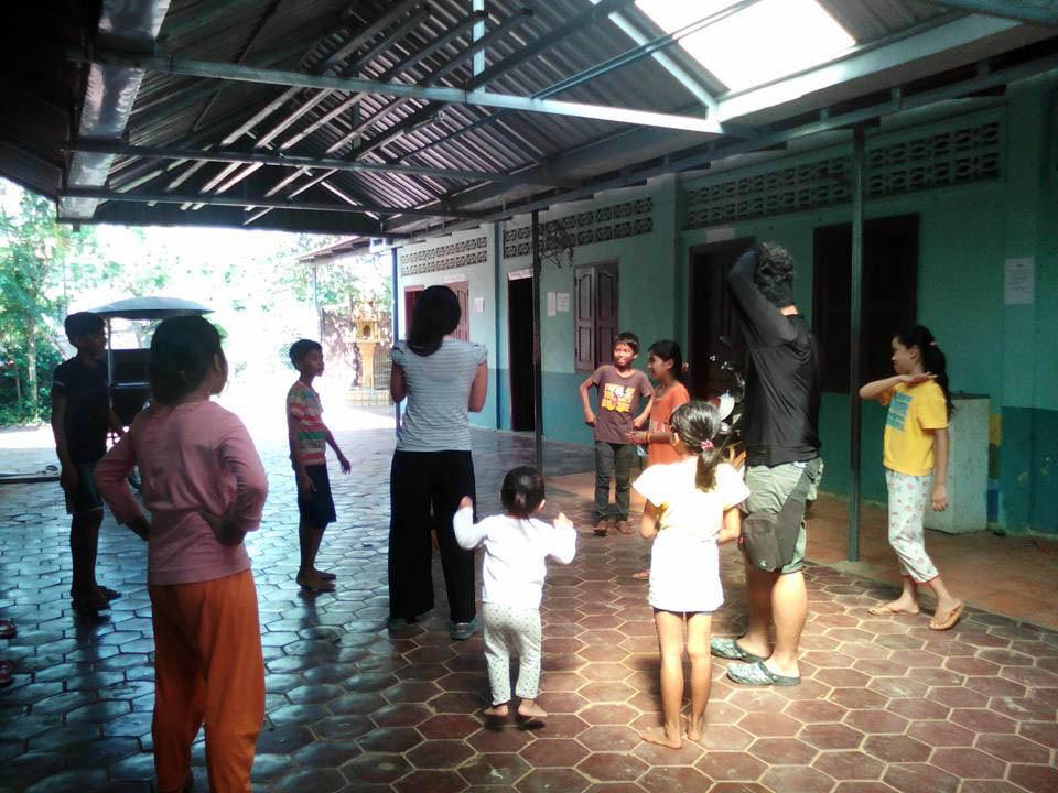 10.cambodia