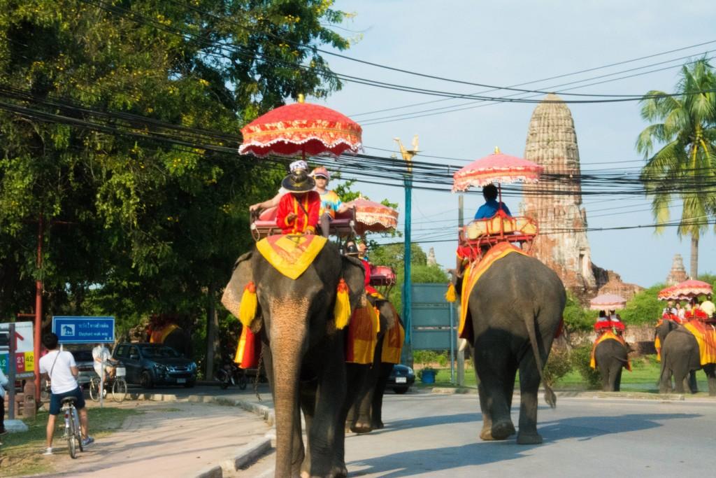 9.thailand