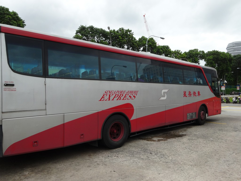 DSC06141