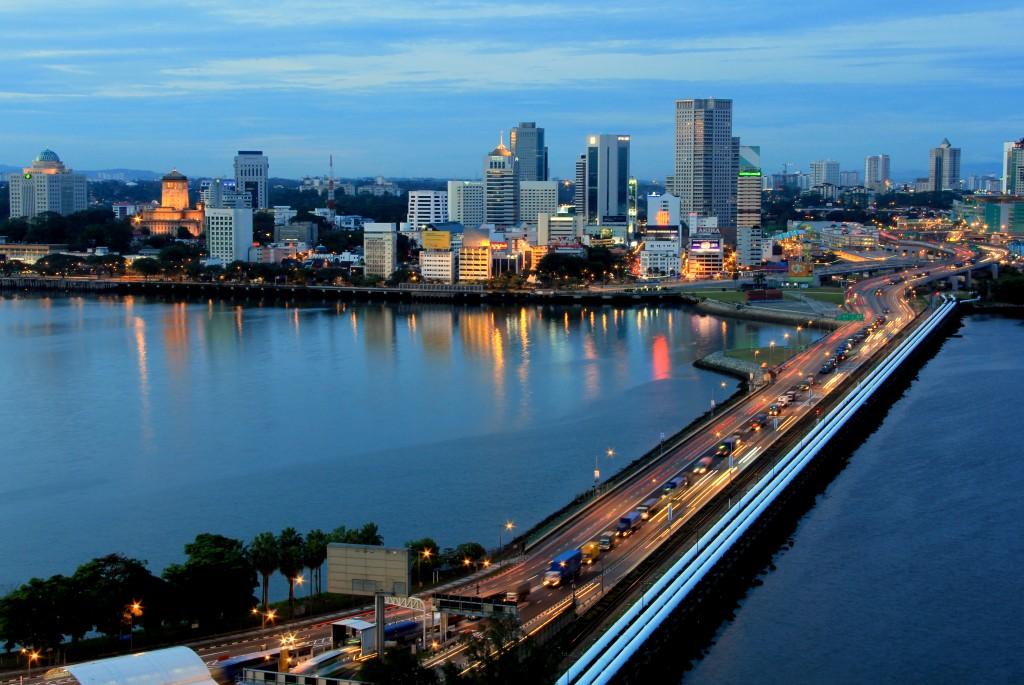 2012-01-13-jb-causeway-172