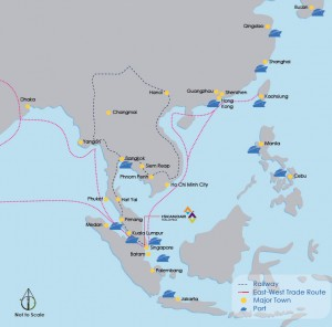 IM-in-relation-to-the-East-West-Trade-Route-Source-CDPii-2014-2025-300x296