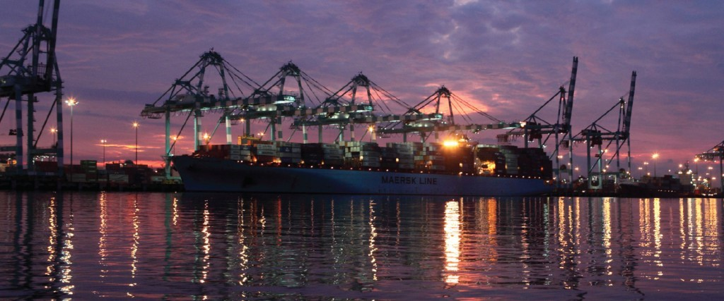 Port-of-Tanjung-Pelepas-2-1024x427
