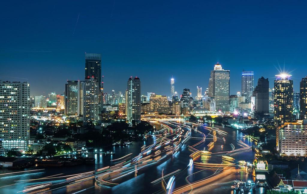 意外と簡単?タイに8ヶ月住んだ大学生が語る バンコクでの住居の探し方 ...