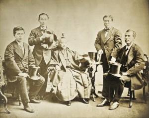 Iwakura_wiki