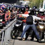 インドネシアに革命が起こる瞬間は来るのか?【今週のASEANニュース】5/8号