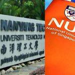 アジア大学ランキングでシンガポール国立大学(NUS)が1位に。東大は首位転落。【6月のASEANニュース】