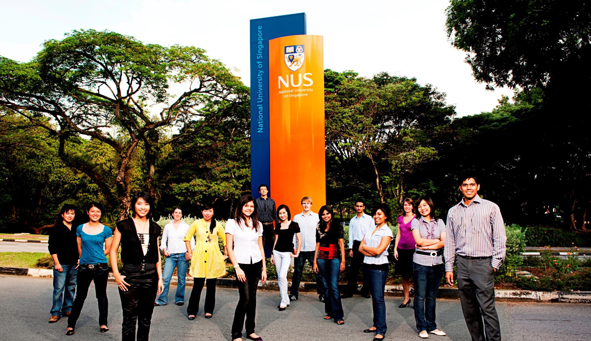 Global-Students