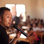 「可能性を0%から1%へ」  教育の機会を平等にするためにチャレンジし続ける橋本博司氏