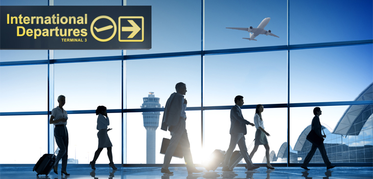 expense_system_top_overseas-business-trip