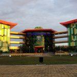 ASEAN最後の秘境!? 知られざる国・ブルネイで5ヶ月の留学を決めたワケ