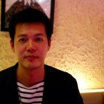 ベトナムの日系旅行会社で4年半働き、帰国後はベトナム人の日本旅行に携わる TAGGER JAPAN福本陵太氏