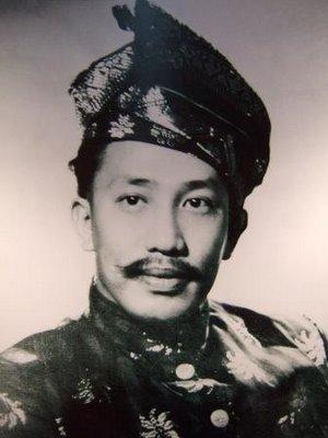 sultan_omar写真