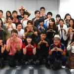 【イベレポ】50人御礼!海外就職のイロハを学ぶセミナーを開催しました。
